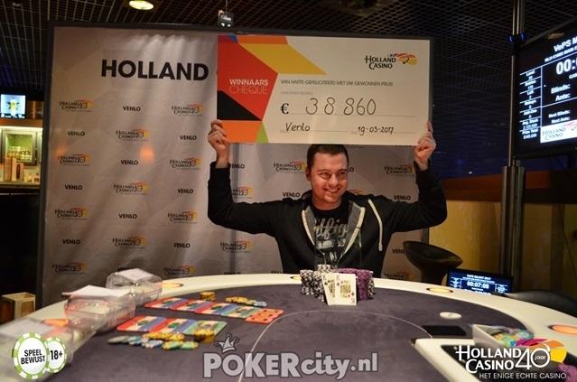 http://www.pokercity.nl/uploads/de%20kort%20wint.jpg