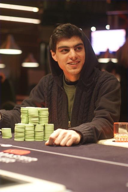 http://www.pokercity.nl/uploads/lrFoto/DSC03994.JPG