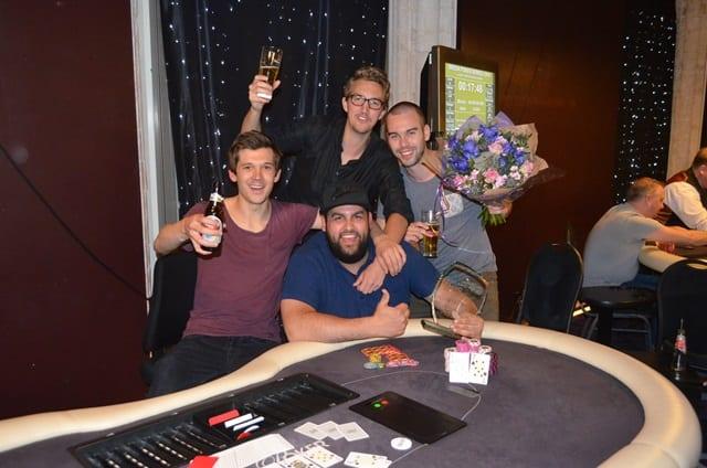 http://www.pokercity.nl/uploads/lrFoto/DSC_0657.JPG