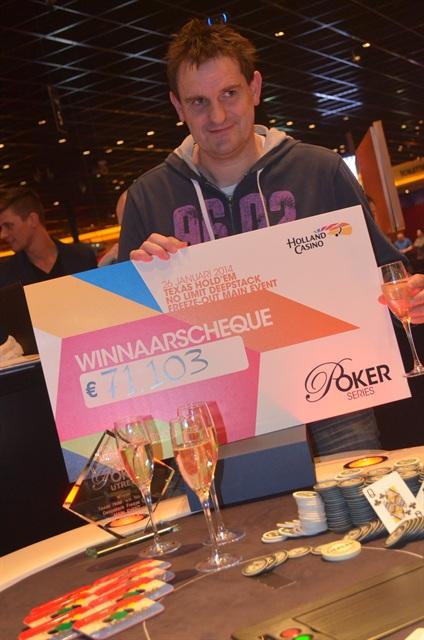 http://www.pokercity.nl/uploads/lrFoto/DSC_9512.JPG