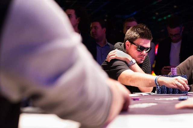 http://www.pokercity.nl/uploads/lrFoto/Dutch%20Open%203.jpg