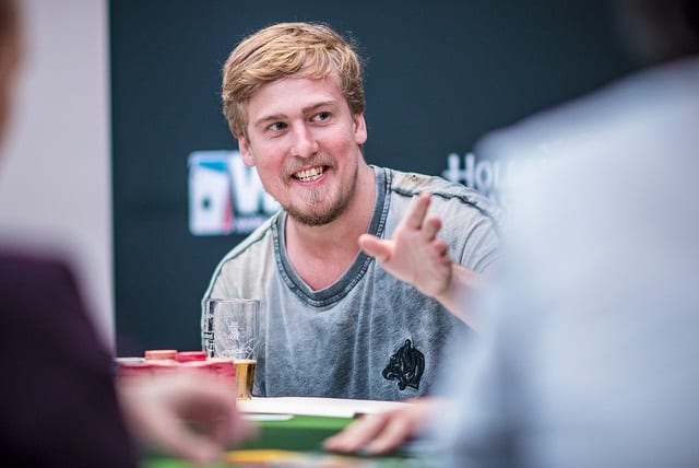 http://www.pokercity.nl/uploads/lrFoto/andersson.jpg