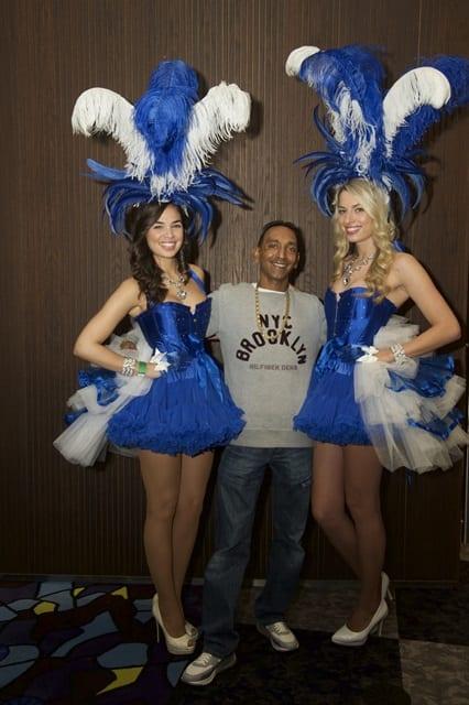 http://www.pokercity.nl/uploads/lrFoto/event1208/Bobby1.jpg