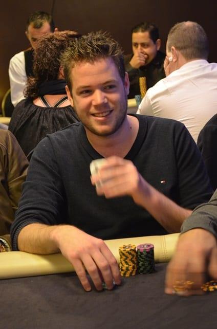 Paul Berende