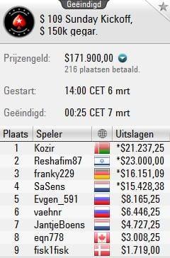 http://www.pokercity.nl/uploads/lrFoto/event1250/sko7316.JPG
