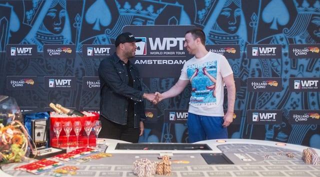 http://www.pokercity.nl/uploads/lrFoto/event1292/26347057854_5649096660_k.jpg