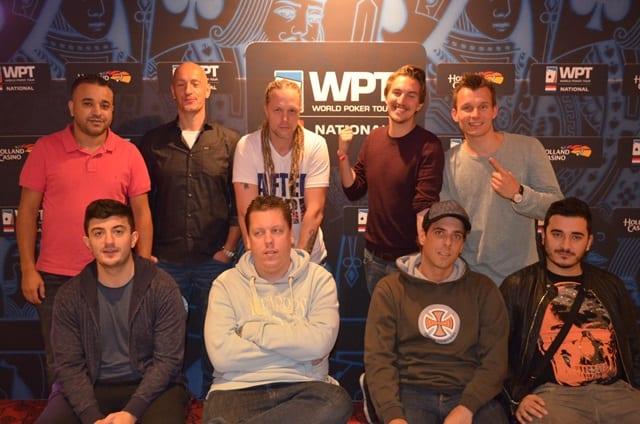 http://www.pokercity.nl/uploads/lrFoto/event1342/DSC_0566.JPG
