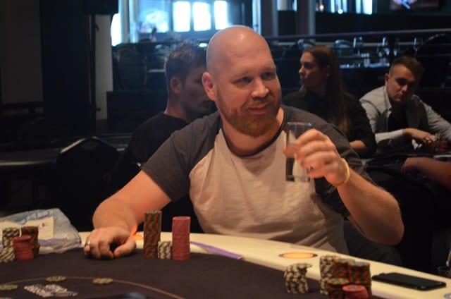 Tsjechische casino algemeen manager vereist