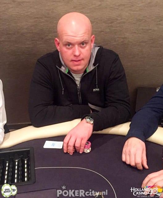 http://www.pokercity.nl/uploads/lrFoto/event1443/IMG-20170125-WA0029.jpg