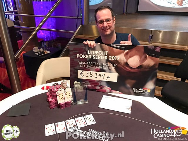 http://www.pokercity.nl/uploads/lrFoto/event1443/IMG-20170126-WA0025.jpg