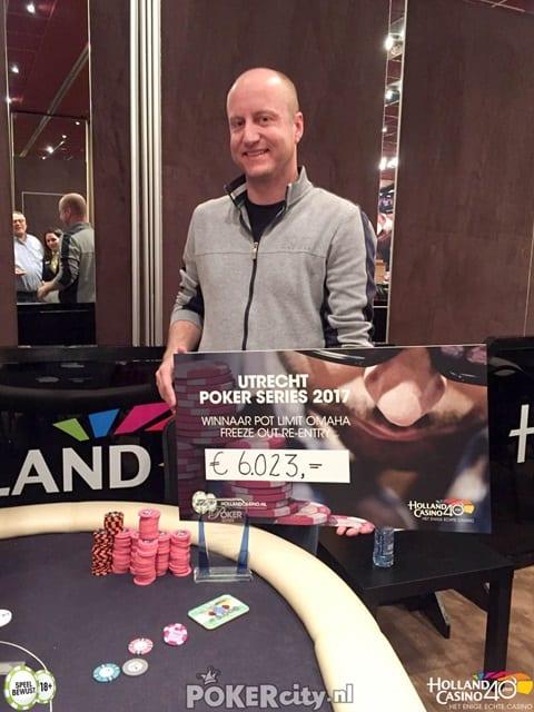 http://www.pokercity.nl/uploads/lrFoto/event1444/IMG-20170125-WA0034.jpg