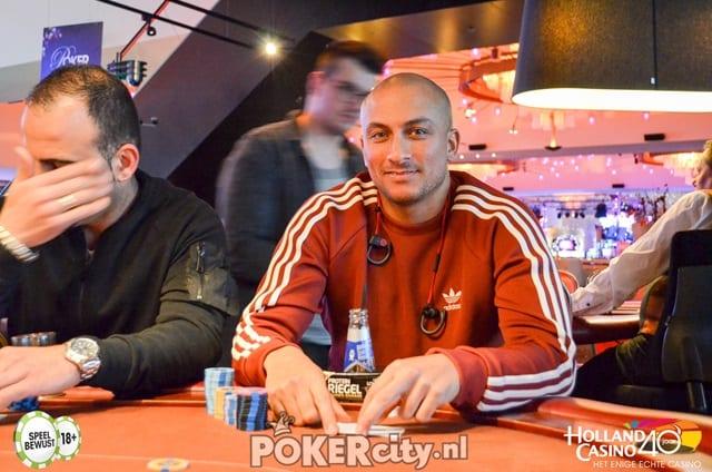 http://www.pokercity.nl/uploads/lrFoto/event1456/DSC_0421.jpg