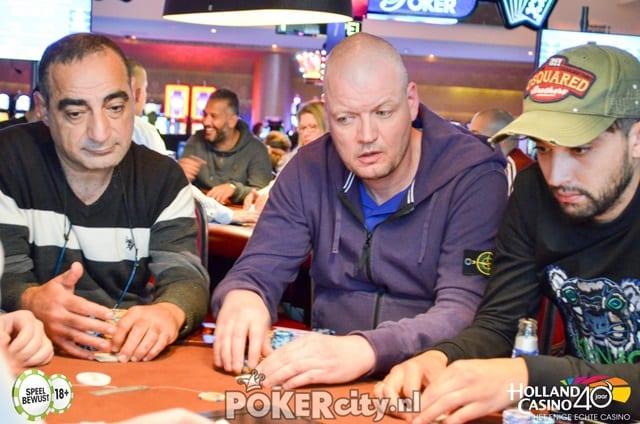 http://www.pokercity.nl/uploads/lrFoto/event1456/DSC_0428.jpg