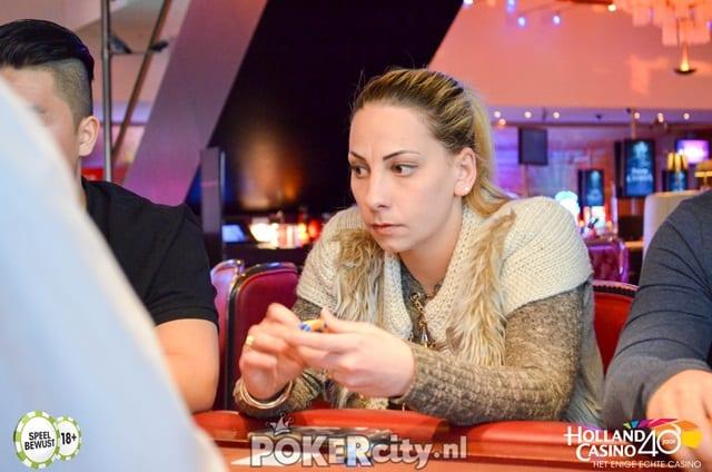 http://www.pokercity.nl/uploads/lrFoto/event1456/DSC_0447.jpg