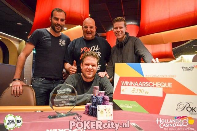 http://www.pokercity.nl/uploads/lrFoto/event1463/DSC_0056.jpg