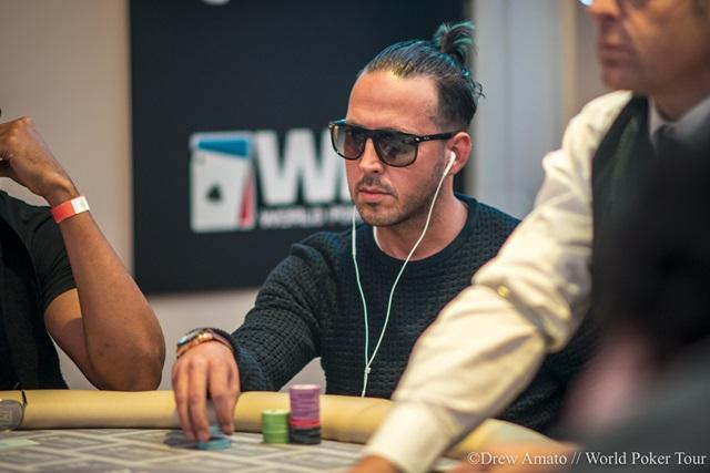 http://www.pokercity.nl/uploads/lrFoto/event1479/World%20Poker%20Tour_Paul%20Gresel_Amato_DA62654.jpg