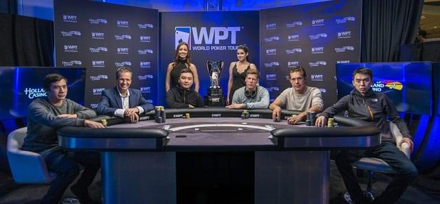 http://www.pokercity.nl/uploads/lrFoto/event1480/finalistenamsterdam.jpg