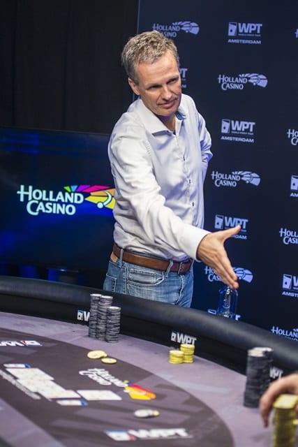 http://www.pokercity.nl/uploads/lrFoto/event1480/jansma8.jpg