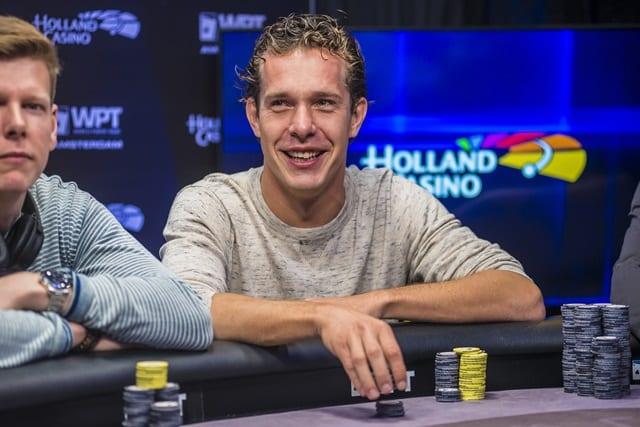 http://www.pokercity.nl/uploads/lrFoto/event1480/walthaus.jpg