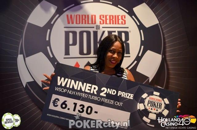 http://www.pokercity.nl/uploads/lrFoto/event1515/DSC_0093.jpg