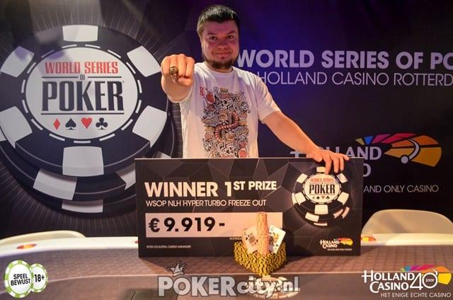 http://www.pokercity.nl/uploads/lrFoto/event1515/DSC_0100.jpg
