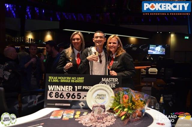 http://www.pokercity.nl/uploads/lrFoto/event1561/DSC_0123.jpg