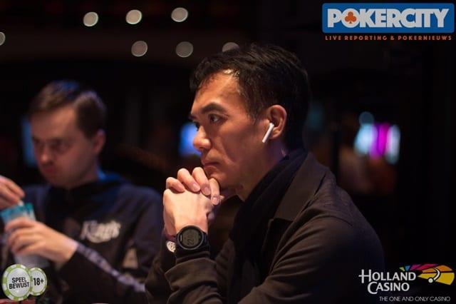 http://www.pokercity.nl/uploads/lrFoto/event1567/IMG_1683.jpg