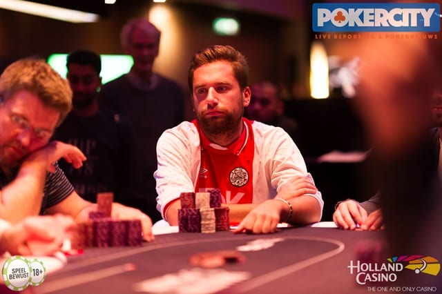 http://www.pokercity.nl/uploads/lrFoto/event1567/SDB_MCOP2017_FINALISTEN_MAIN_231117_07.jpg