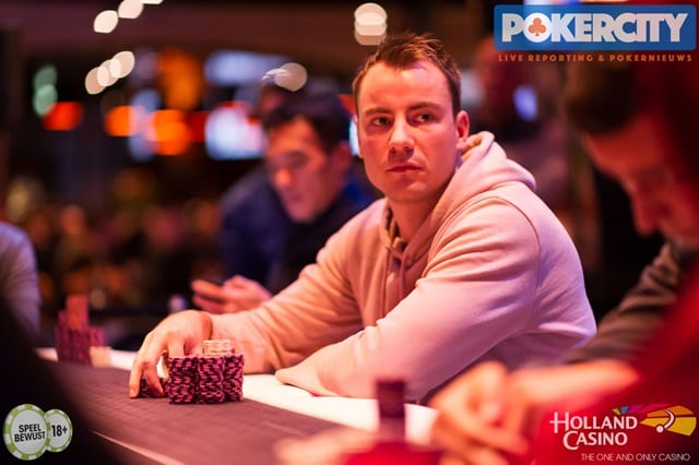 http://www.pokercity.nl/uploads/lrFoto/event1567/SDB_MCOP2017_FINALISTEN_MAIN_231117_08.jpg