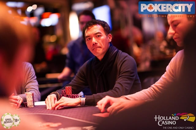 http://www.pokercity.nl/uploads/lrFoto/event1567/SDB_MCOP2017_FINALISTEN_MAIN_231117_09.jpg