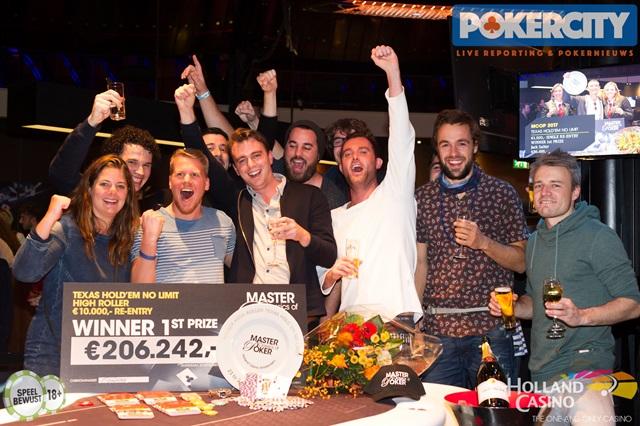 http://www.pokercity.nl/uploads/lrFoto/event1569/SDB_MCOP2017_HighRoller_Winnaar_JorisRuijs_241117_06.jpg
