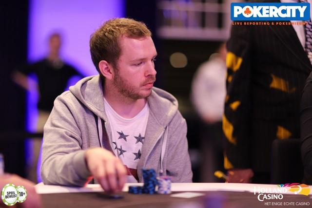 http://www.pokercity.nl/uploads/lrFoto/event1575/IMG_0314.jpg