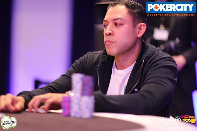 http://www.pokercity.nl/uploads/lrFoto/event1575/IMG_0756.jpg