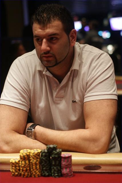 Top gambling affiliate programs