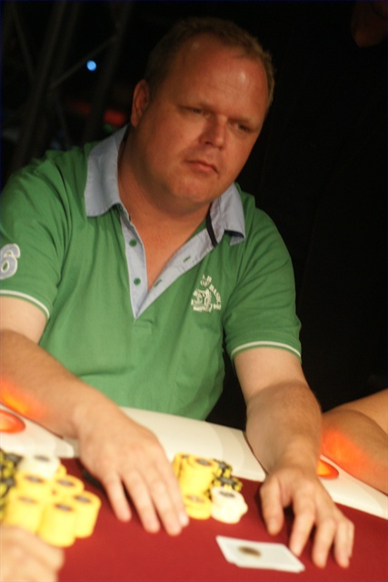 holland casino open op 31