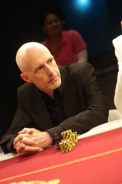 doubleu casino error code 963