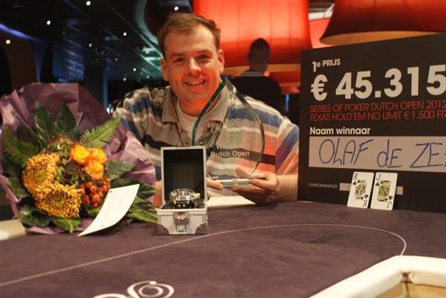 http://www.pokercity.nl/uploads/lrFoto/event563/DSC09409.JPG