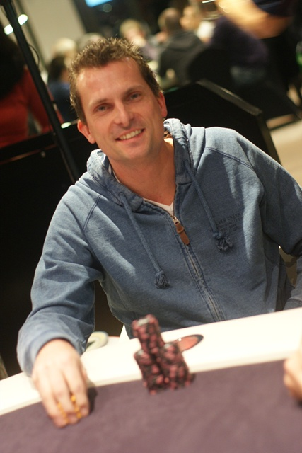 Stephan Schreitl