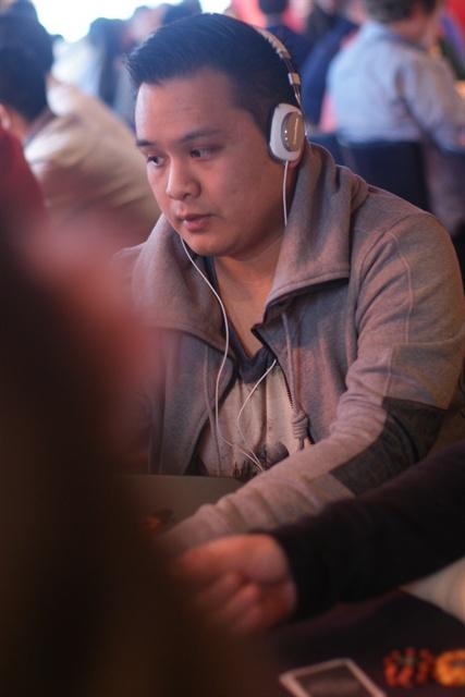 Ninh Nguyen