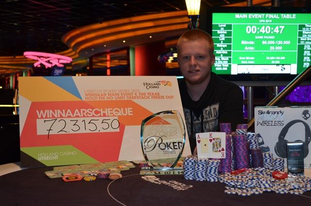 http://www.pokercity.nl/uploads/lrFoto/event975/DSC_0178.JPG