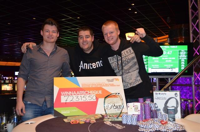 http://www.pokercity.nl/uploads/lrFoto/event975/DSC_0182.JPG