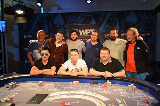http://www.pokercity.nl/uploads/lrFoto/event999/DSC_0305.JPG