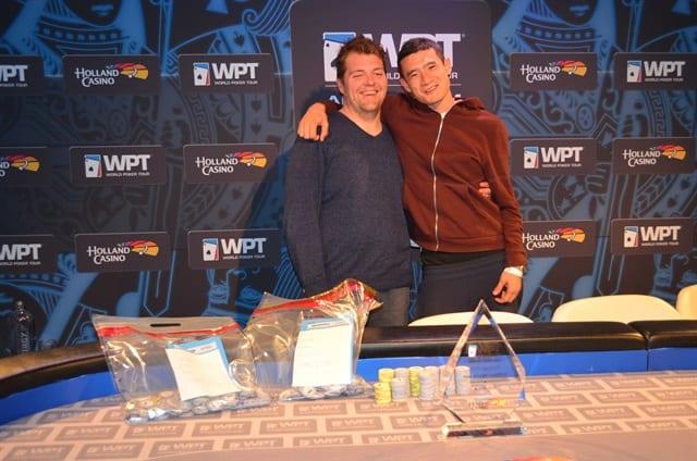 http://www.pokercity.nl/uploads/lrFoto/event999/DSC_0322.JPG