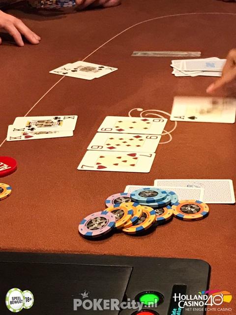 http://www.pokercity.nl/uploads/lrFoto/herrummeschedeexit.jpg
