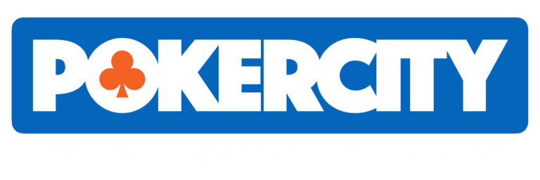 PokerCity - Live Reporting & Pokernieuws