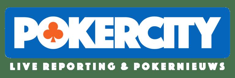 PokerCity - Live Reporting & Pokernieuws