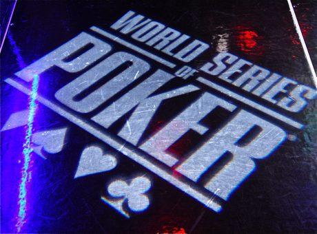 2009-wsop-in-lights.jpg