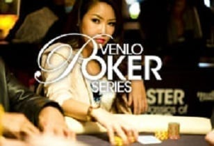 220×150-venlo-poker-series-2.jpg