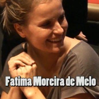 Dutch-Open-interviews-Fatima.JPG