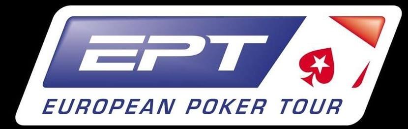 EPT-logo.jpg